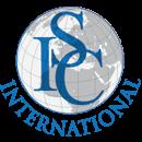 International ISC